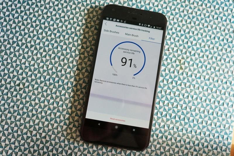 deebot-d79s-review-app-02.jpg?itok=NK8Ru