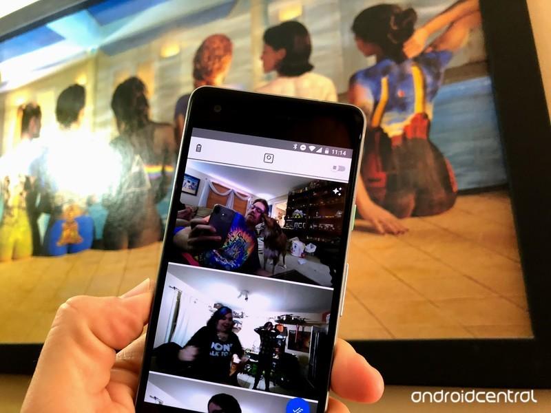 google-clips-app.jpg?itok=sfJ36PH8