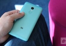 Xiaomi plans to launch its smartphones in the U.S. by the end of 2018