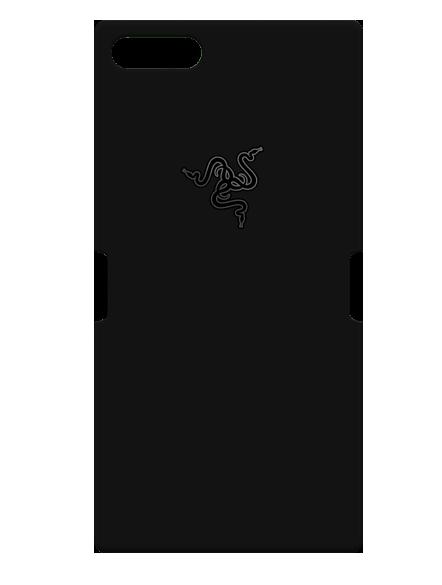 razerphone-ruggedcrop.png?itok=5Di8WV0g