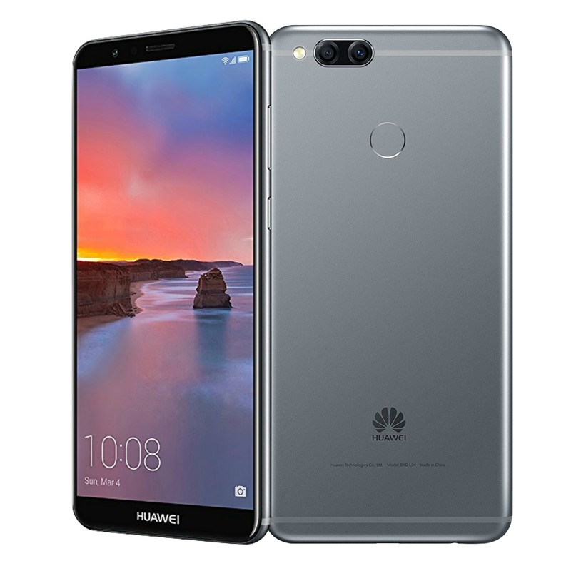 huawei-mate-se-hero-render-final.jpg?ito