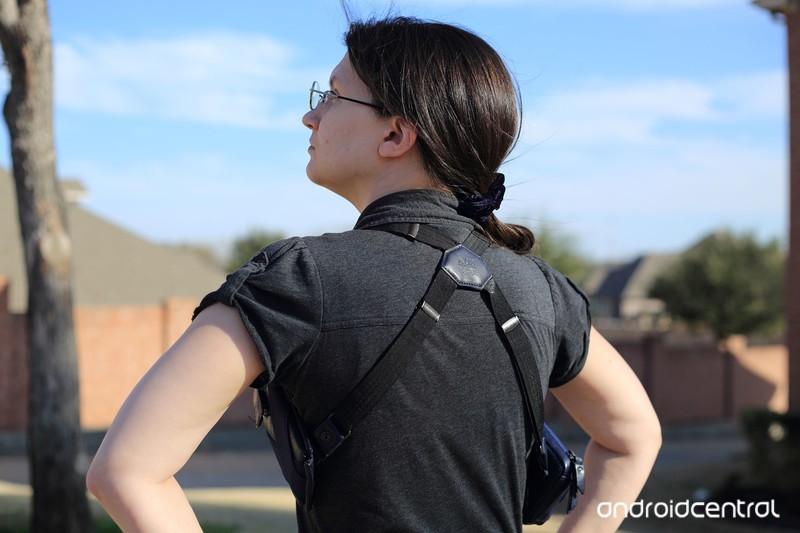 ara-holster-back-wonder-woman.jpg?itok=V