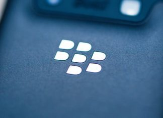 BlackBerry sues Facebook, WhatsApp, and Instagram over messaging services