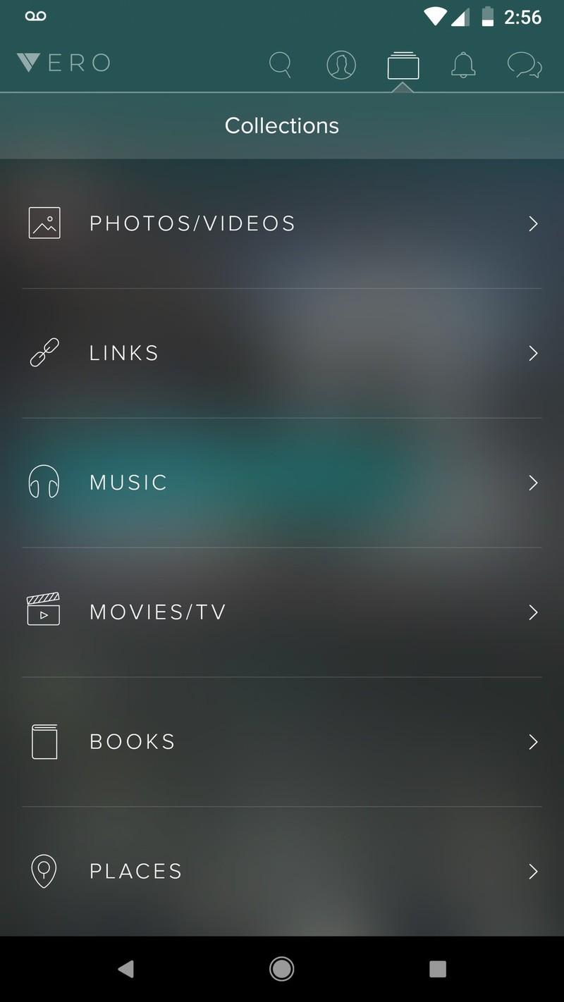 vero-collections-screen-02.jpg?itok=jfFd