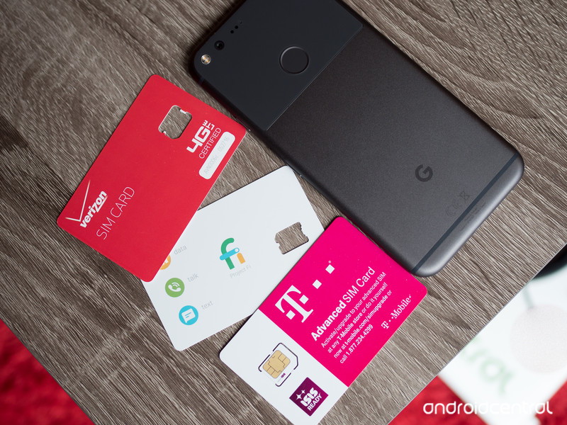 pixel-xl-us-sim-cards.jpg?itok=PhwZpS6S