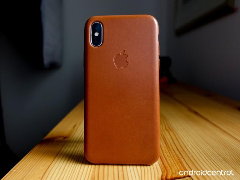 iphone-x-bader-5.jpg?itok=_s6_b1CO