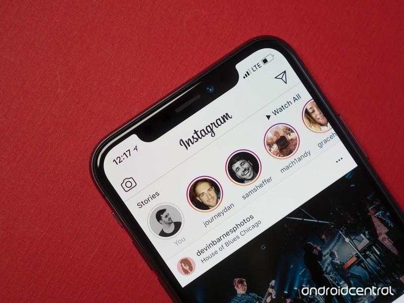 iphone-x-hayato-4.jpg?itok=LMtG4Vi6