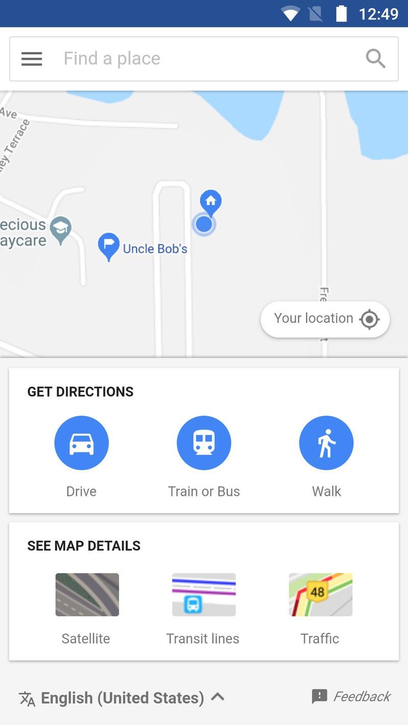 google-maps-go.jpg?itok=C5KulSIn
