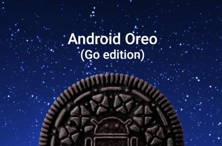 android-oreo-go-edition.jpg?itok=rpJ3Kcr