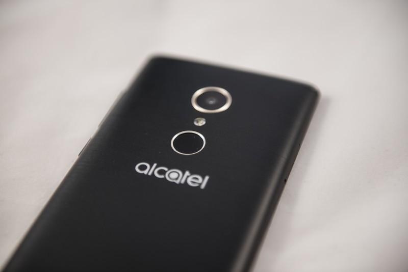 alcatel-2018-series-8.jpg?itok=ocMp-JCK