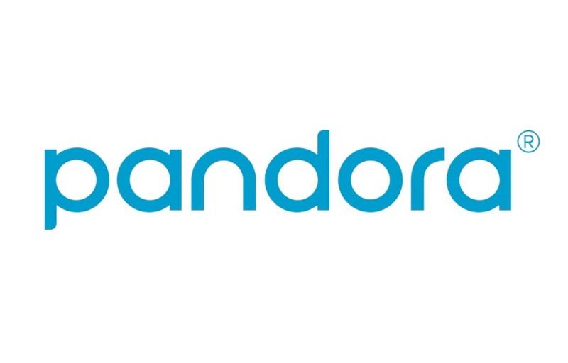 pandora-logo2.jpg?itok=9JMi96RA