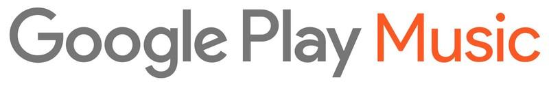 google-play-music-logo.jpg?itok=juQ2wTm5
