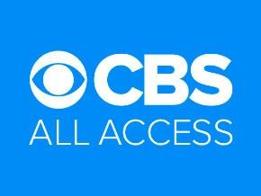 cbs-all-access-logo.jpg?itok=F8hBhw9U