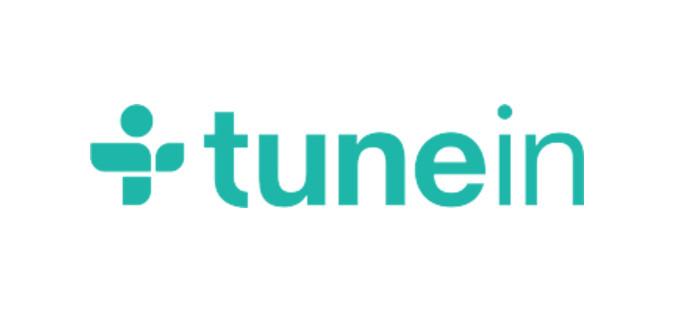tunein-logo.jpg?itok=NHkWxJdK