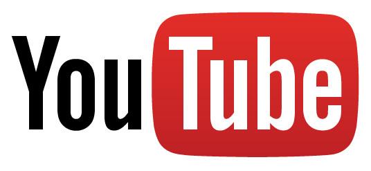 youtube-logo.jpg?itok=7vV0VRtA