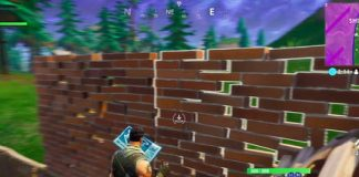 Our 'Fortnite: Battle Royale' building tips and tricks will help you survive