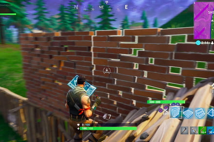 Our fortnite battle royale building tips and tricks for Home building tips and tricks