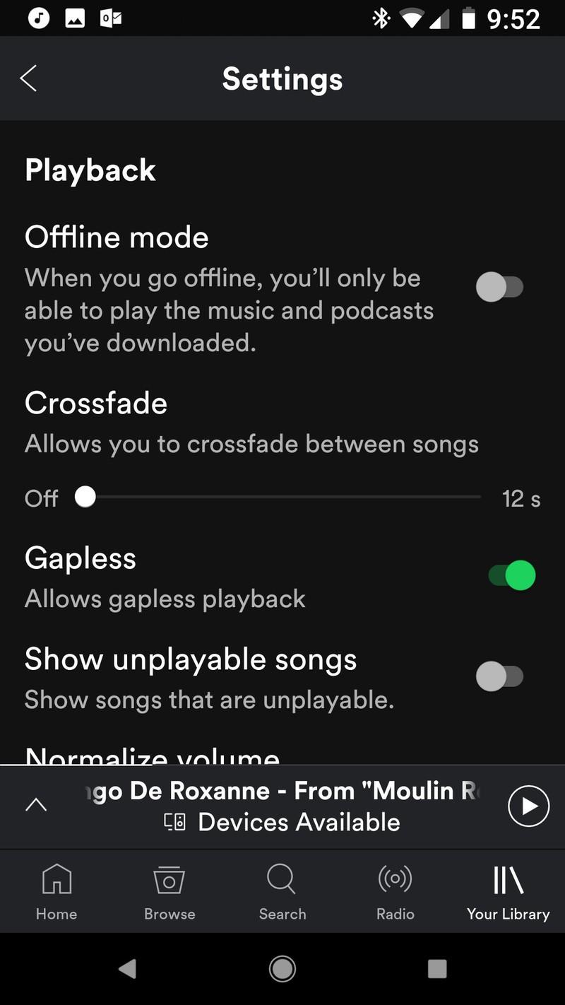 spotify-offline-mode-3.jpg?itok=elk2CiAC
