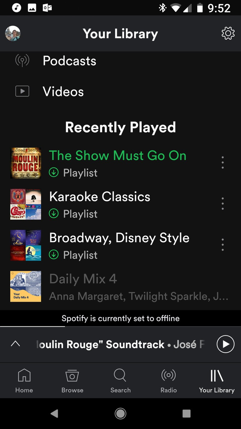 spotify-recently-played-offline.jpg?itok
