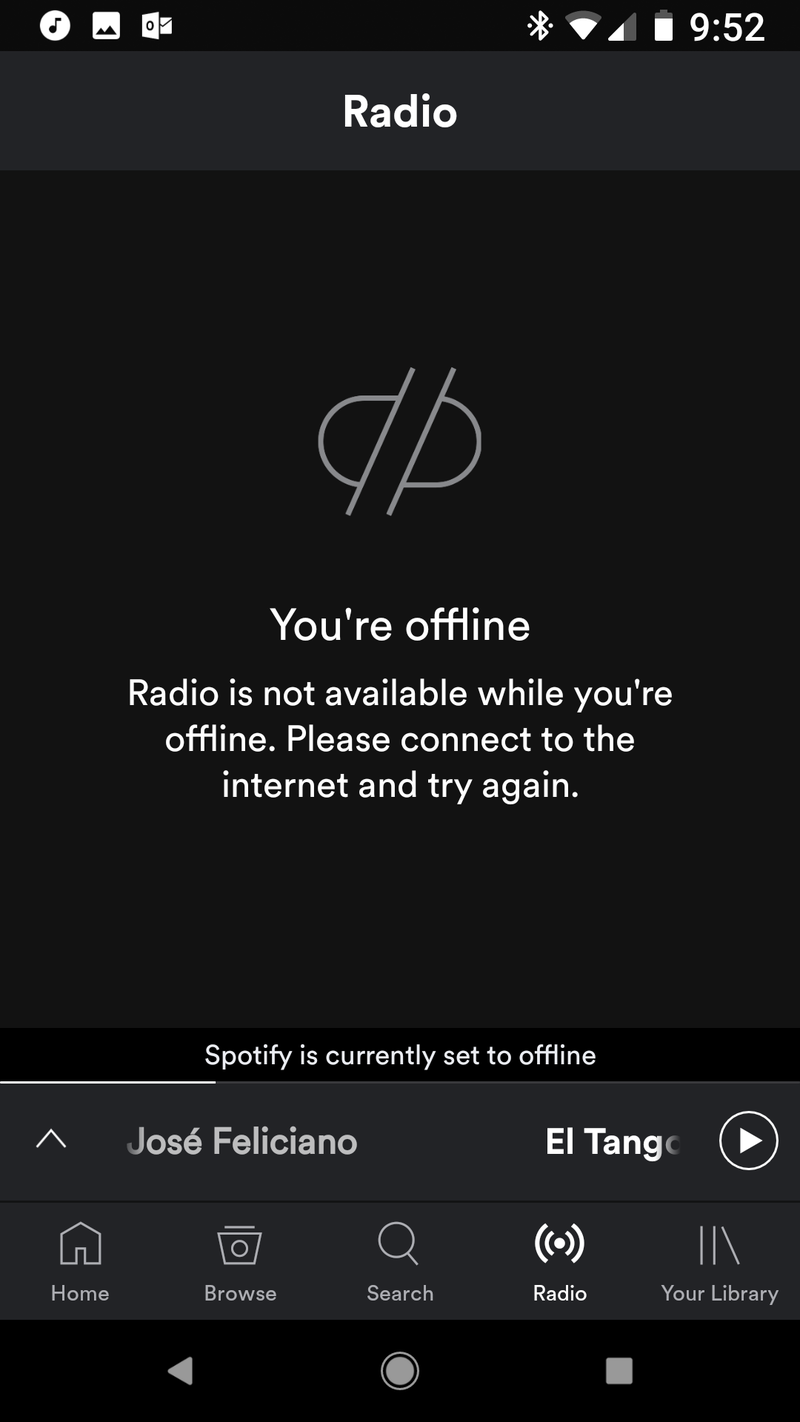 spotify-radio-offline.png?itok=GQXY9YWK