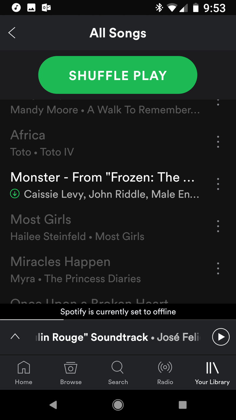spotify-songs-offline.png?itok=GNFcbogY