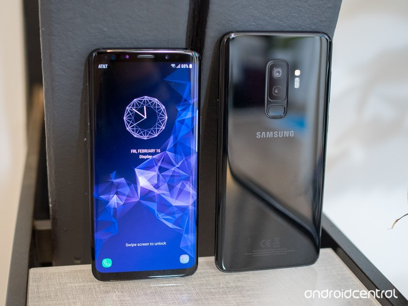 samsung-galaxy-s9-and-s9-plus-front-back