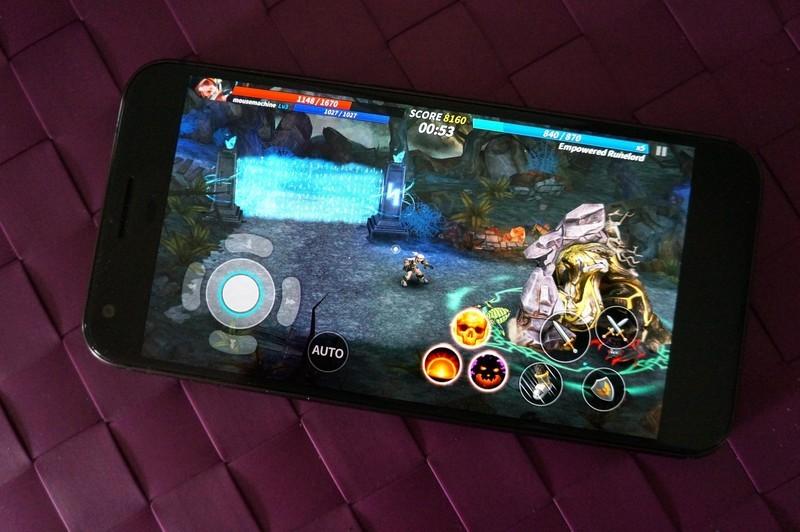 chrono-blade-best-new-games-hero.jpg?ito