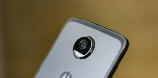 Latest round of Motorola layoffs could spell the end of the Moto X smartphone