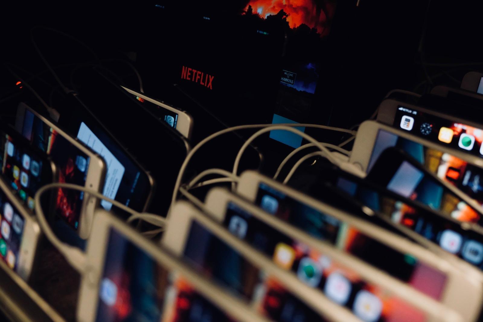 Netflix+Media_0307.jpg