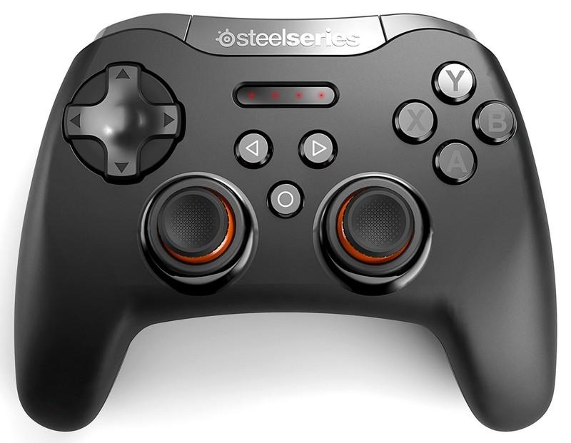 SteelSeries-Stratus-XL-controller.jpg?it