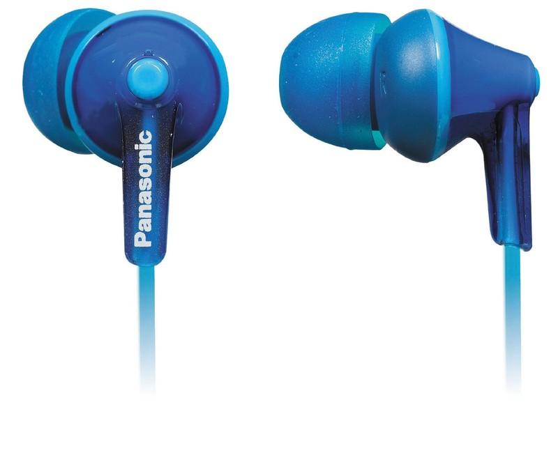 Samsung-ErgoFit-inear-headphones.jpg?ito