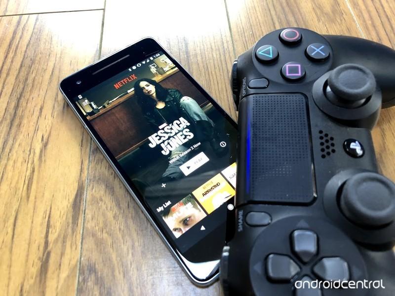 netflix-playstation.jpg?itok=96N4DDU3