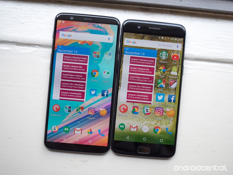oneplus-5t-vs-oneplus-5-screens.jpg?itok