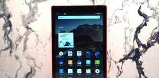 Amazon brings Alexa calls and messaging to tablets