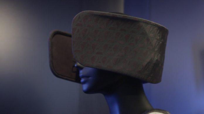 Panasonic designed blinkers for the digital age