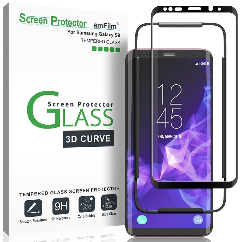 amfilm-galaxy-s9-tempered-glass-press.jp