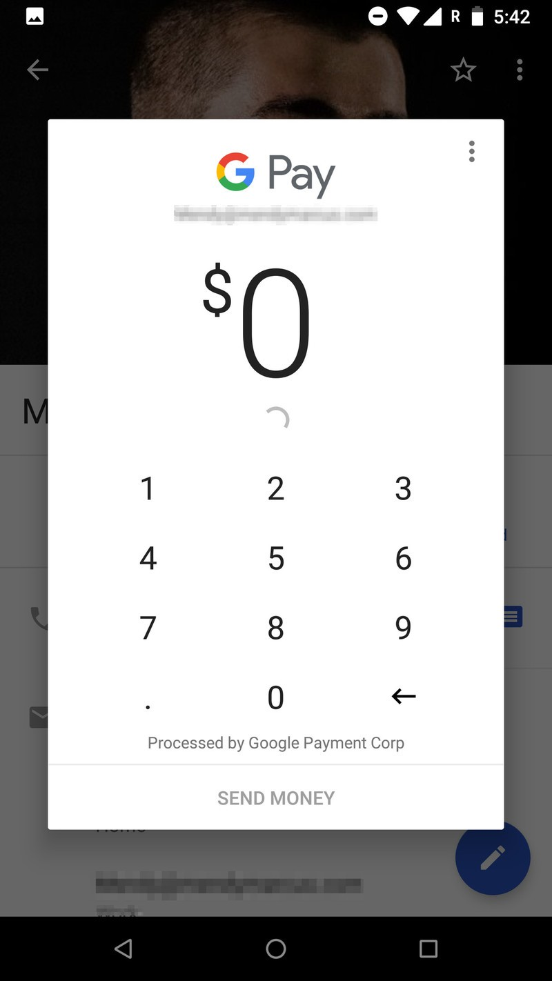 google-pay-send-contacts-2.jpg?itok=5sM0