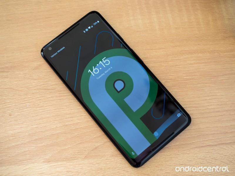 android-p-logo-pixel-2-xl-5.jpg?itok=DB9