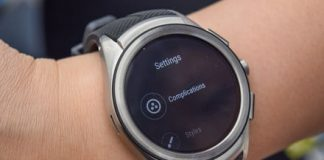 Evidence shows Google may change Android Wear name to Wear OS