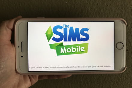 'The Sims Mobile' puts a fun, millennial spin on a popular classic
