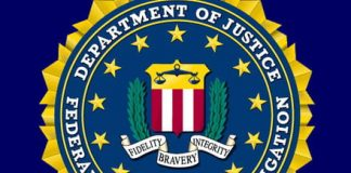 FBI arrests CEO of Phantom Secure for allegedly aiding organized crime