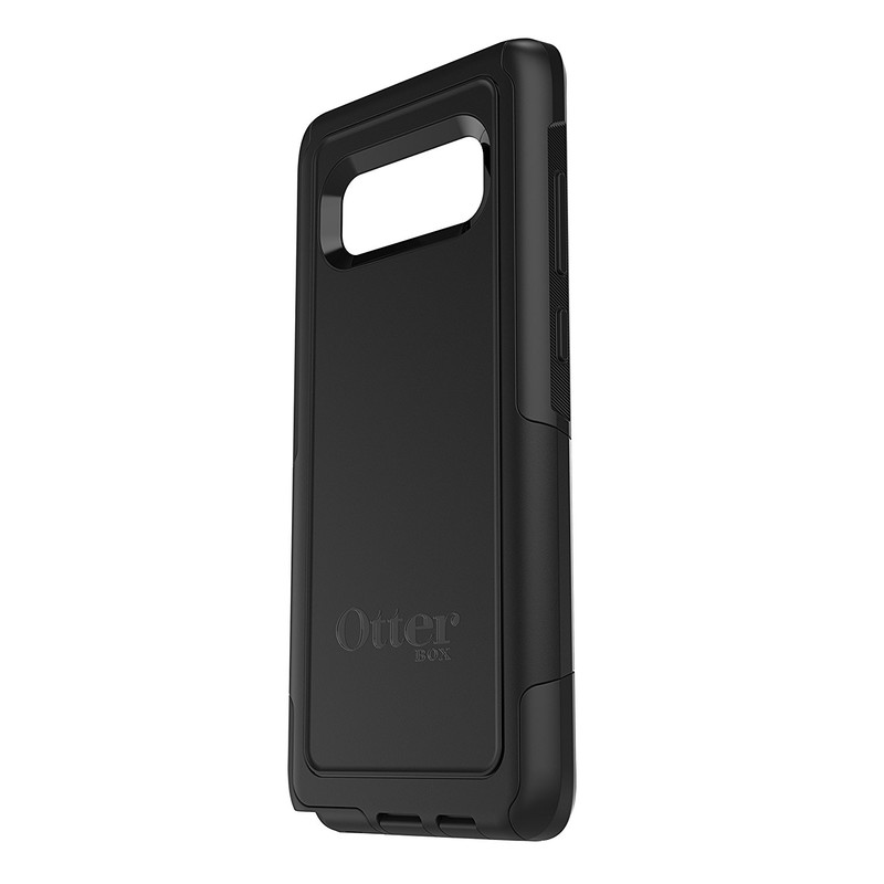Otterbox-commuter-note8-press_0_0.jpg?it