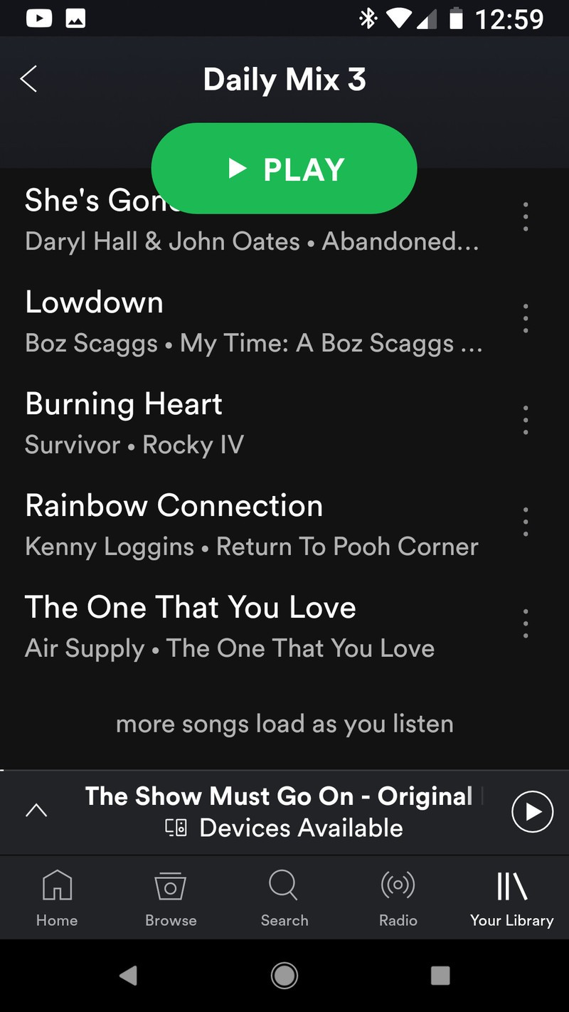 spotify-daily-mix-end.jpg?itok=aEH5UTKv