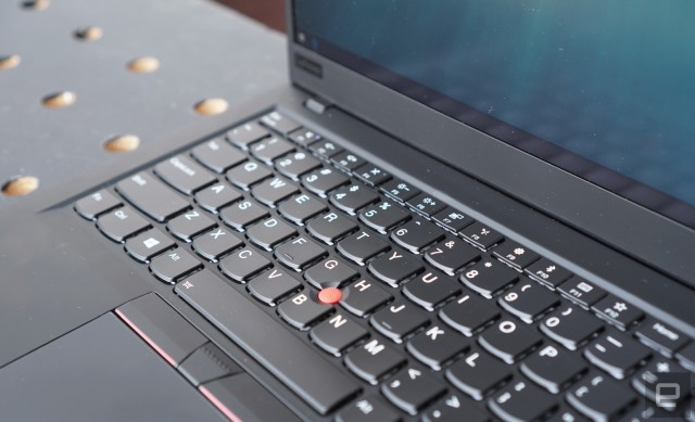 thinkpad-x1-carbon-gallery-11-1_640.jpg