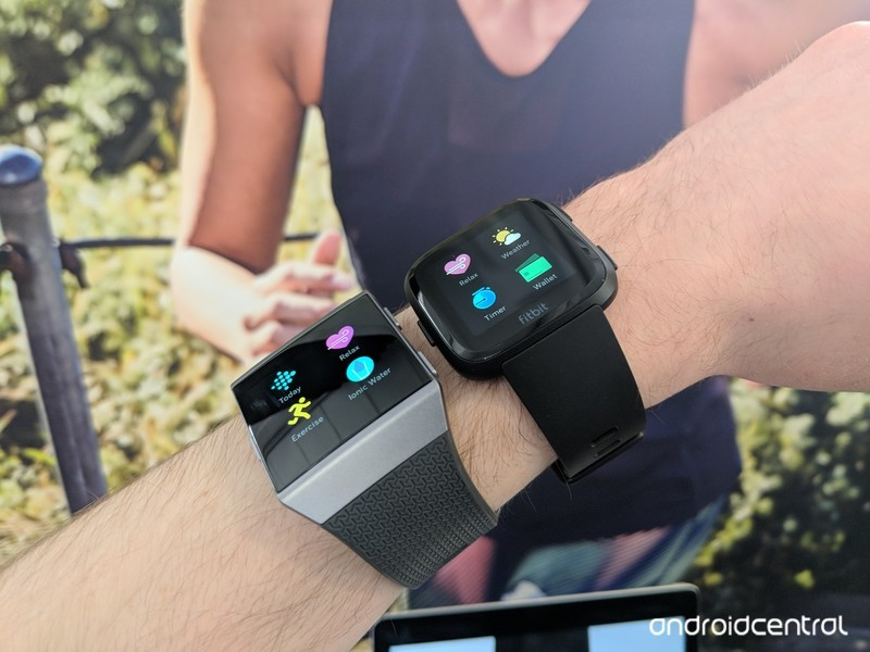 fitbit-ionic-and-fitbit-versa-1.jpg?itok