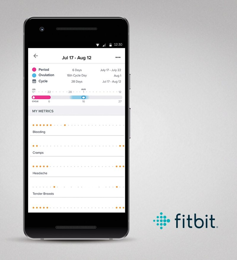 fitbit-female-health-2.jpeg?itok=k4Mas-Z