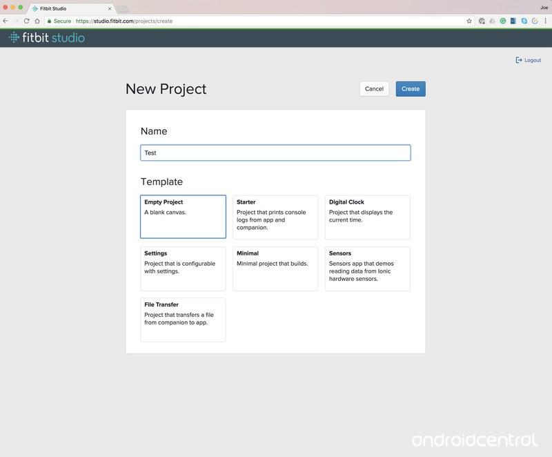 fitbit-studio-select-template.jpg?itok=C