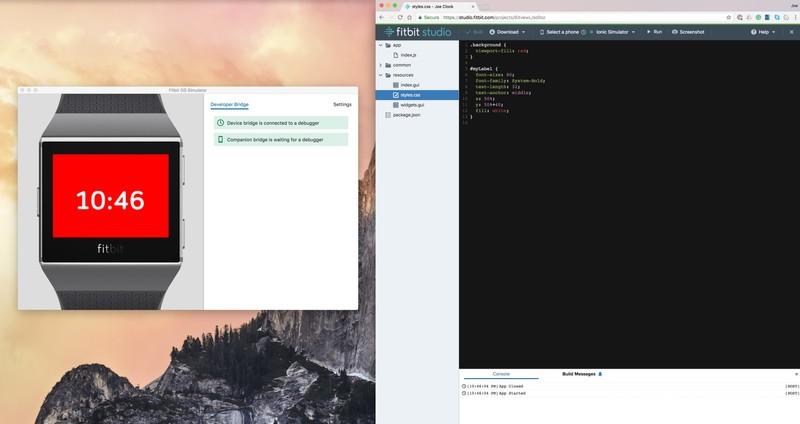 fitbit-simulator-and-studio.jpg?itok=wuC