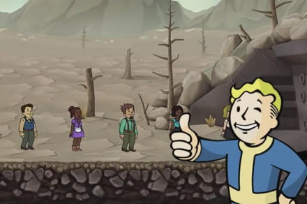 14 tips for keeping your vault-dwellers alive in 'Fallout Shelter'
