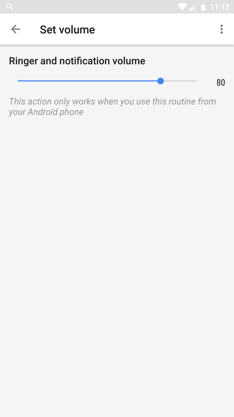 google-assistant-routines-3.png?itok=Z_3